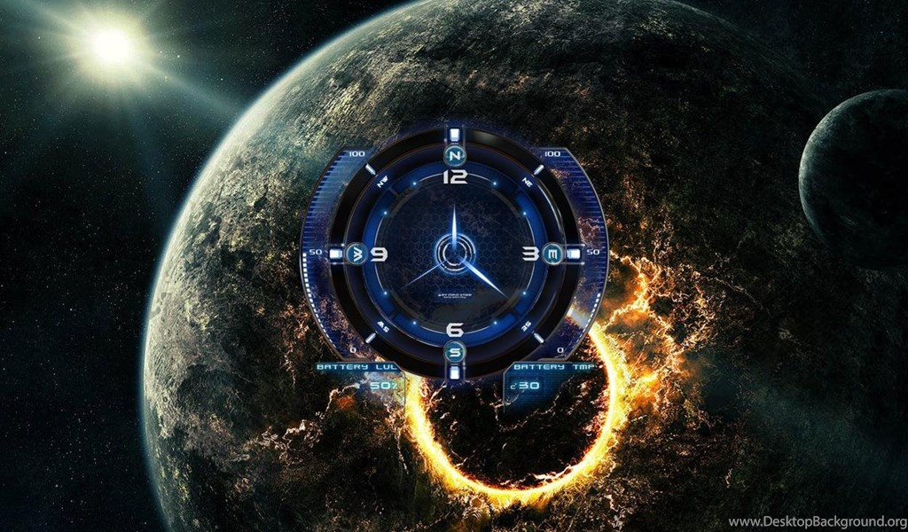 Black Hole Hd Live Wallpapers Android Apps On Google Play Desktop
