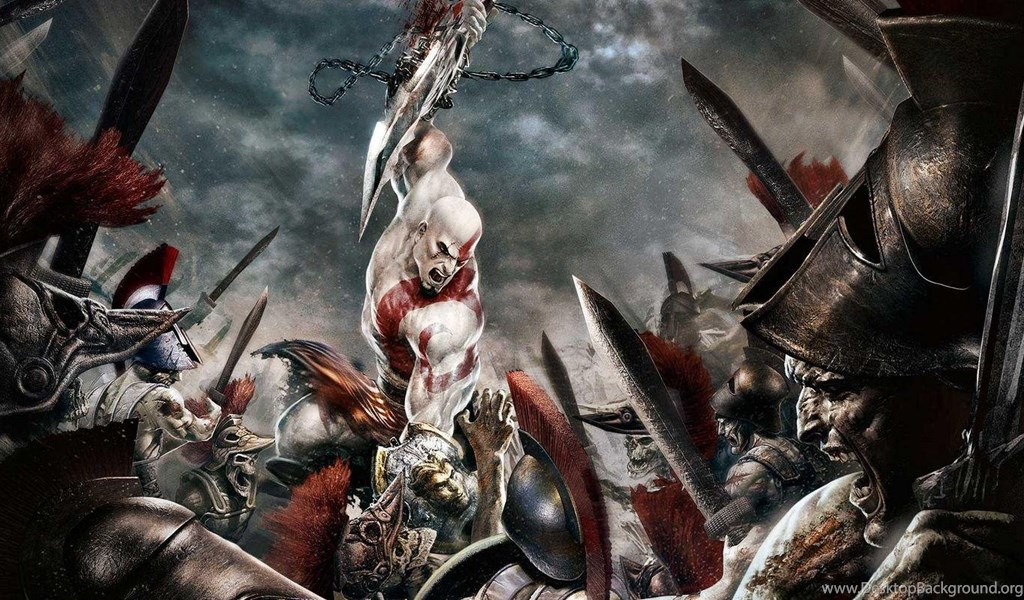 Best Action Games Wallpapers Apk Download Free Personalization