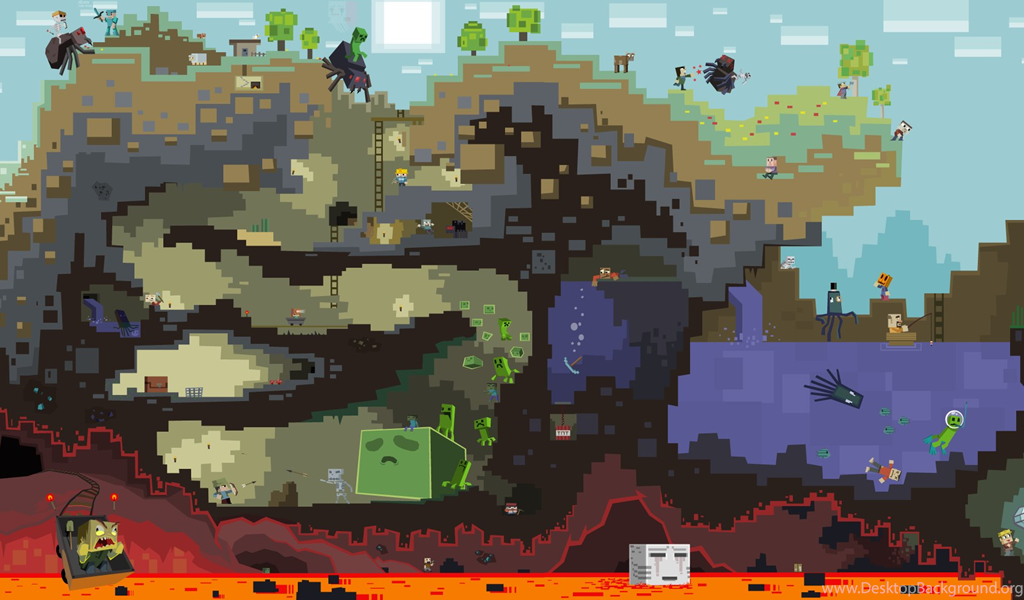Minecraft Xbox Minecraft Xbox Pin Minecraft Skins Xbox - Minecraft skins fur tablet