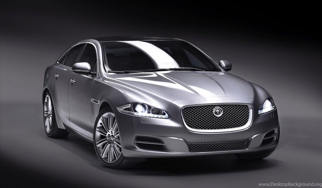 Jaguar Cars Wallpapers Hd Download Images Desktop Background
