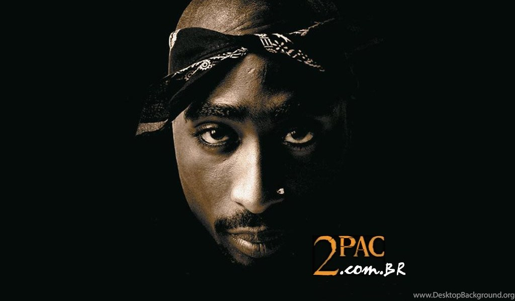 Wallpapers thug life pac 1024x768 desktop background playstation 960x544 voltagebd Images