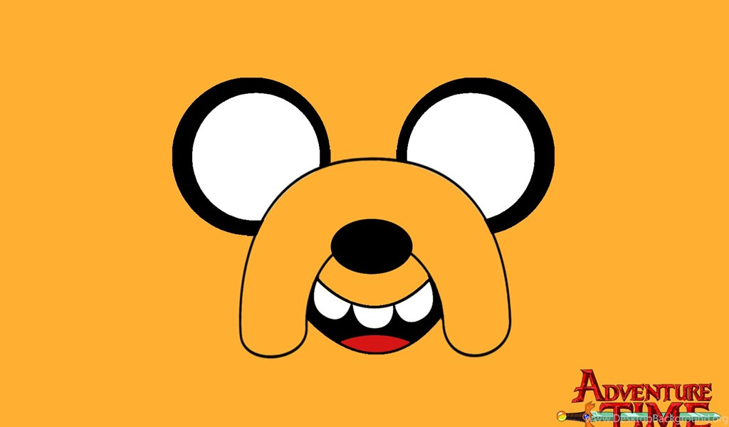 Jake the dog adventure time wallpapers by messix on deviantart playstation 960x544 voltagebd Choice Image