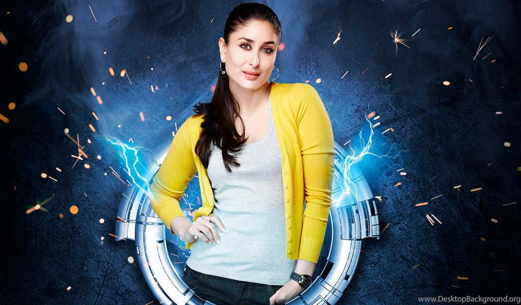 Kareena Kapoor Hot Hd Wallpapers Free Hd Wallpapers Desktop Background