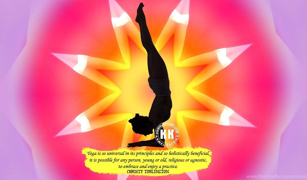 High Resolution Yoga Wallpaper Hd Hd Blast