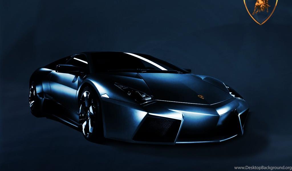 Top Cars Lamborghini Wallpapers Desktop Background