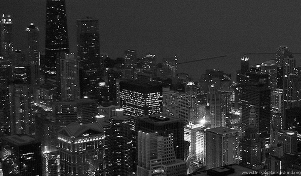Black And White City Wallpapers Wallpapers Hd Wide Desktop Background