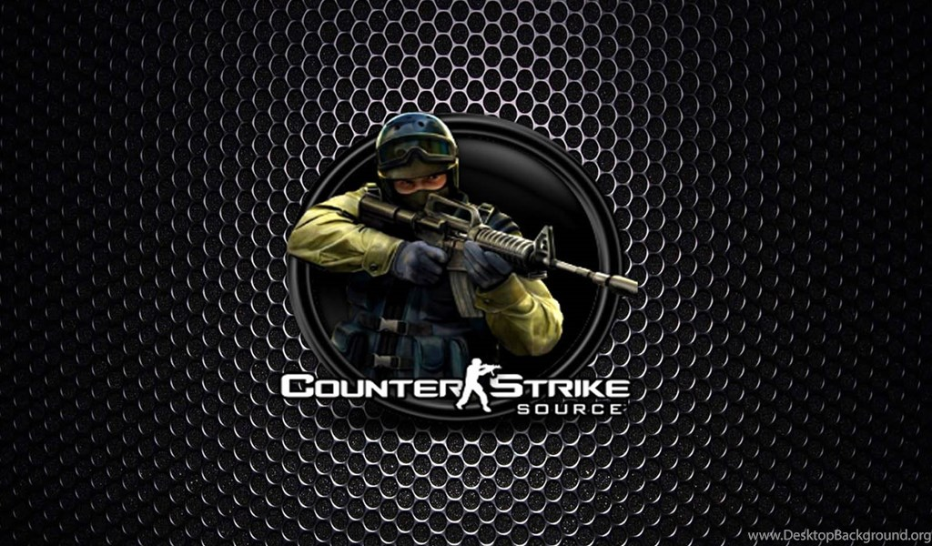 Wallpapers counter strike source game wallpapers desktop background playstation 960x544 voltagebd
