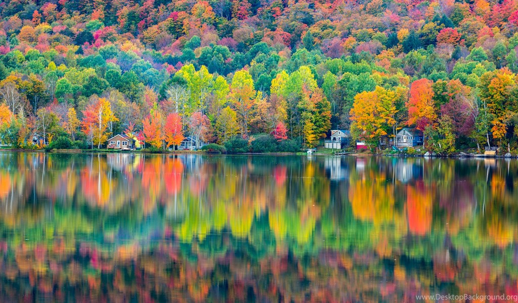 Colorful Nature Wallpapers Desktop Background
