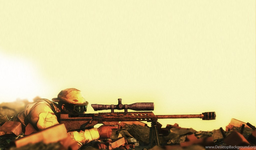 Marine sniper wallpapers hd desktop background mobile android tablet voltagebd Choice Image