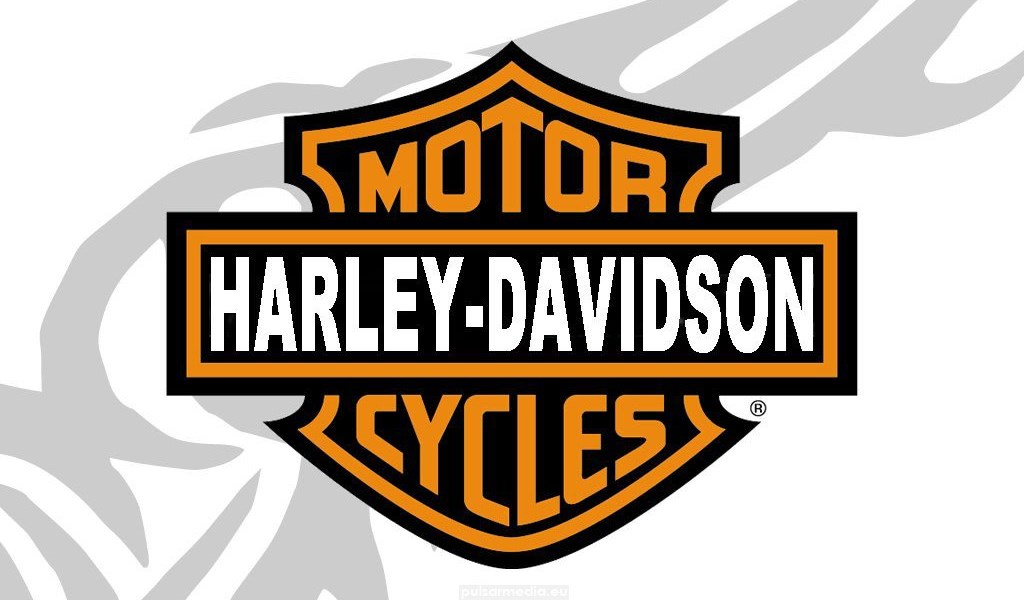 create postcard wallpaper harley davidson logo 011 1280x1024 rh desktopbackground org harley davidson logo wallpaper baggers harley davidson logo wallpaper for iphone 6
