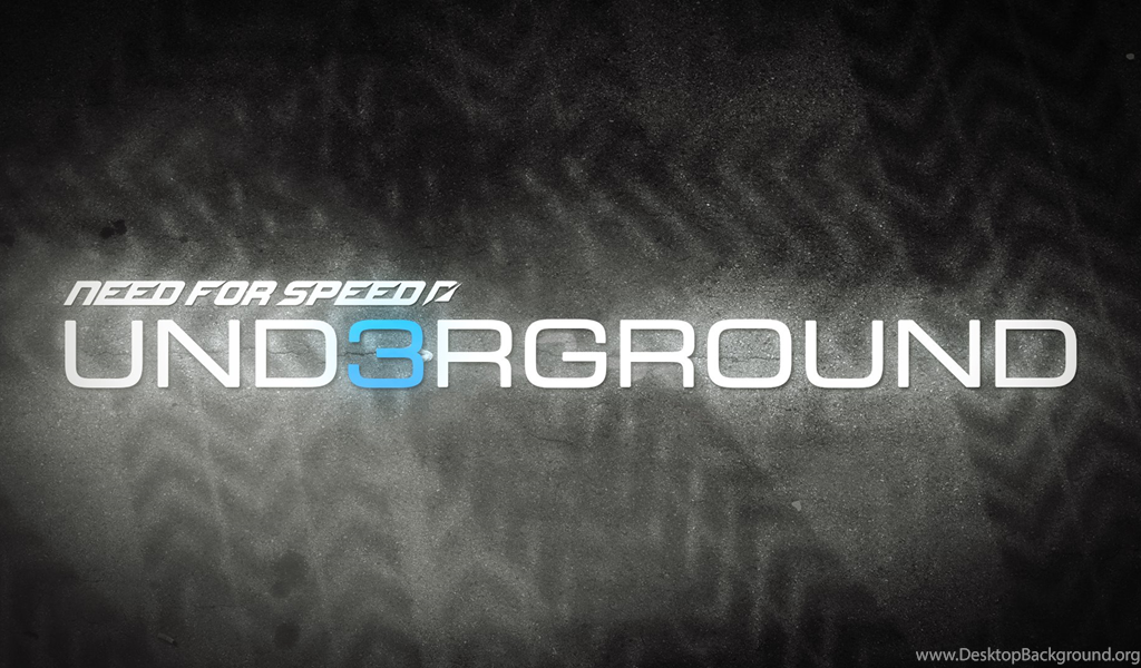 Need For Speed Underground 3 Wallpapers By Skybrush Viffex On