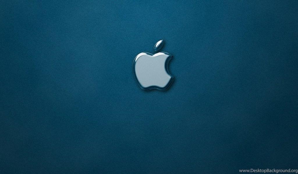 Ipad 2 Wallpapers: IPad Wallpapers Classic Apple Logo Apple, IPad, IPad 2