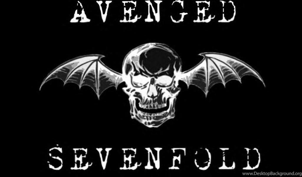Avenged sevenfold nightmare wallpapers wallpaper desktop background playstation 960x544 voltagebd Images