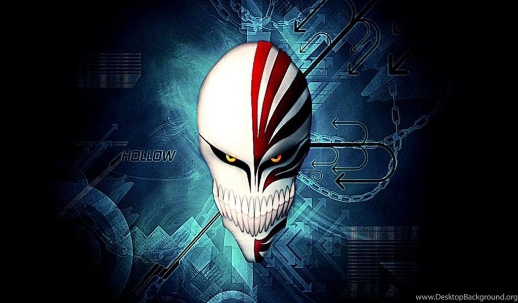 Mask bleach wallpapers hd desktop background playstation 960x544 voltagebd Choice Image