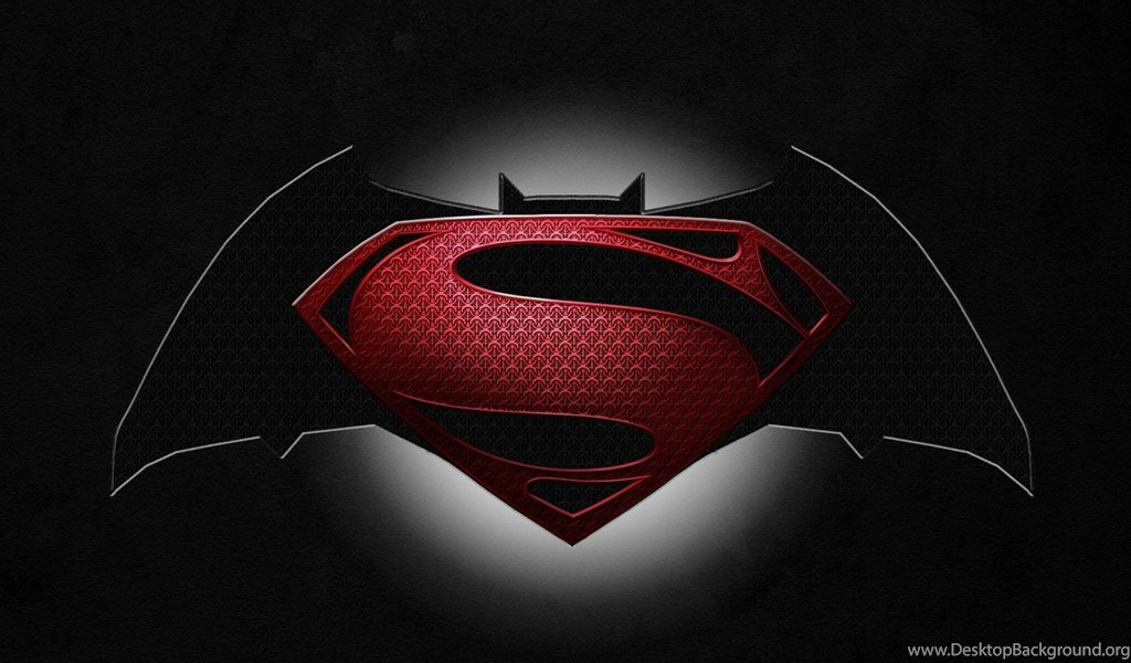 Batman Vs Superman Dawn Of Justice 2016 Hd Wallpapers Desktop Background