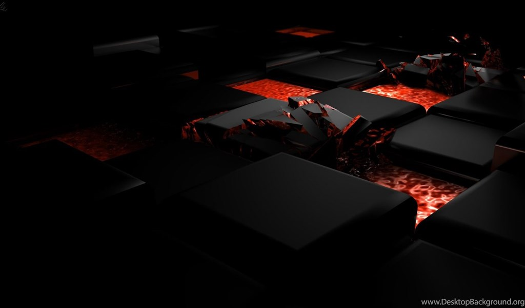 Abstract 3d Hd Wallpapers For Laptop 1366x768 Desktop Background