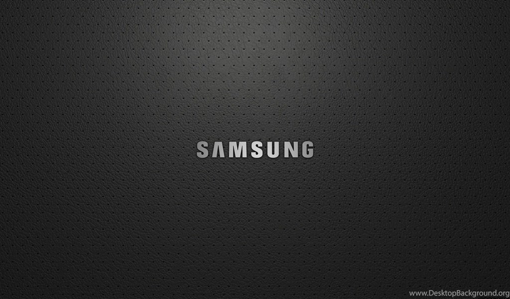 Samsung Hd Wallpapers Desktop Background
