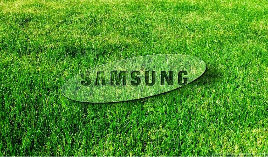 Samsung Logo Wallpapers: Samsung Logo HD Wallpapers Desktop Background