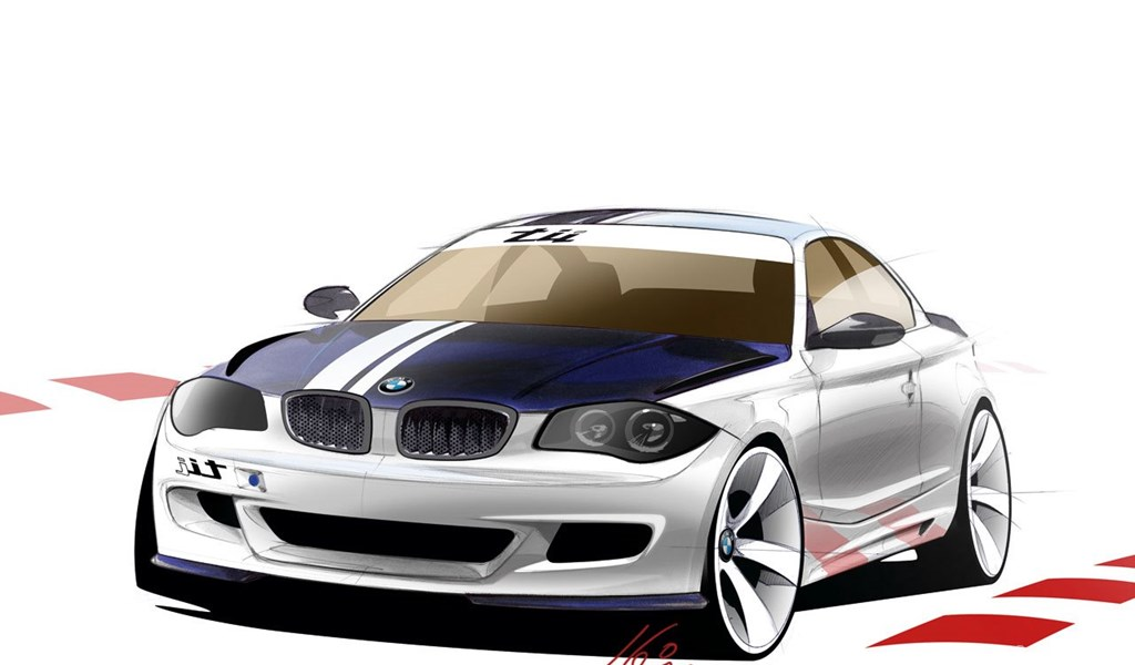11 Best Bmw Car 3d Hd Wallpapers Birthday Wishes 3d Wallpapers