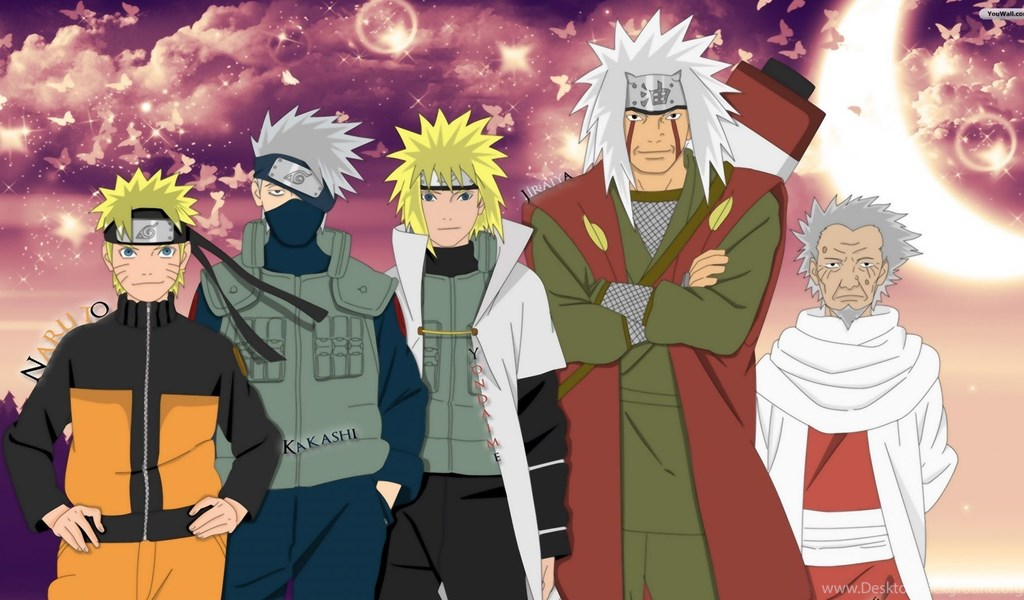 723890 high resolution best anime naruto wallpapers hd 13 full