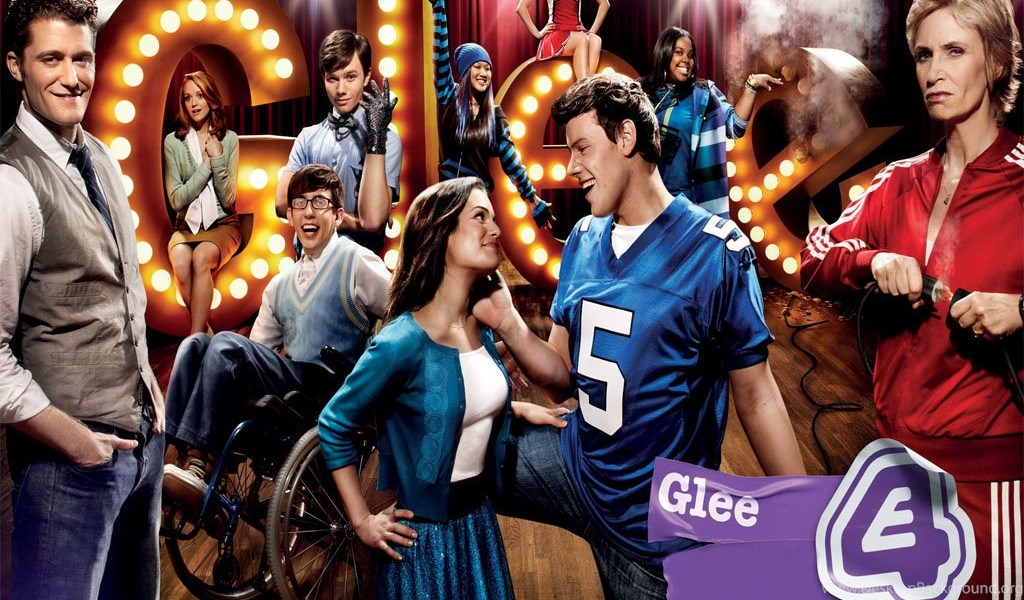 Glee wallpapers crazy frankenstein desktop background playstation 960x544 voltagebd Image collections