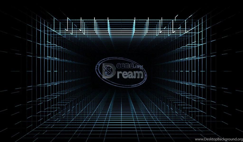 Steam workshop:: windows xp dreamscene.