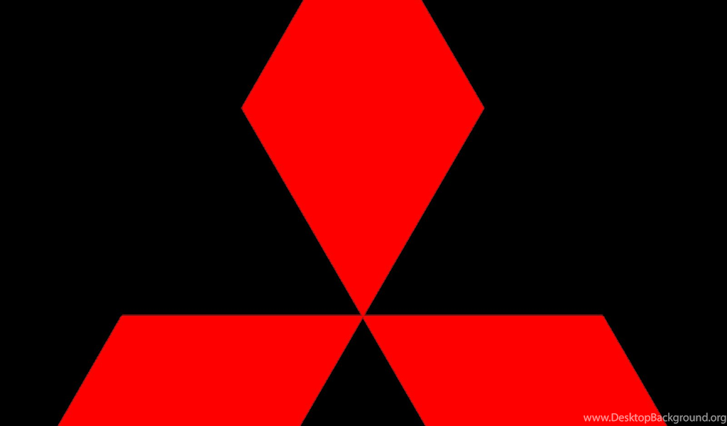 Mitsubishi Logo Mitsubishi Car Symbol Meaning And History Desktop