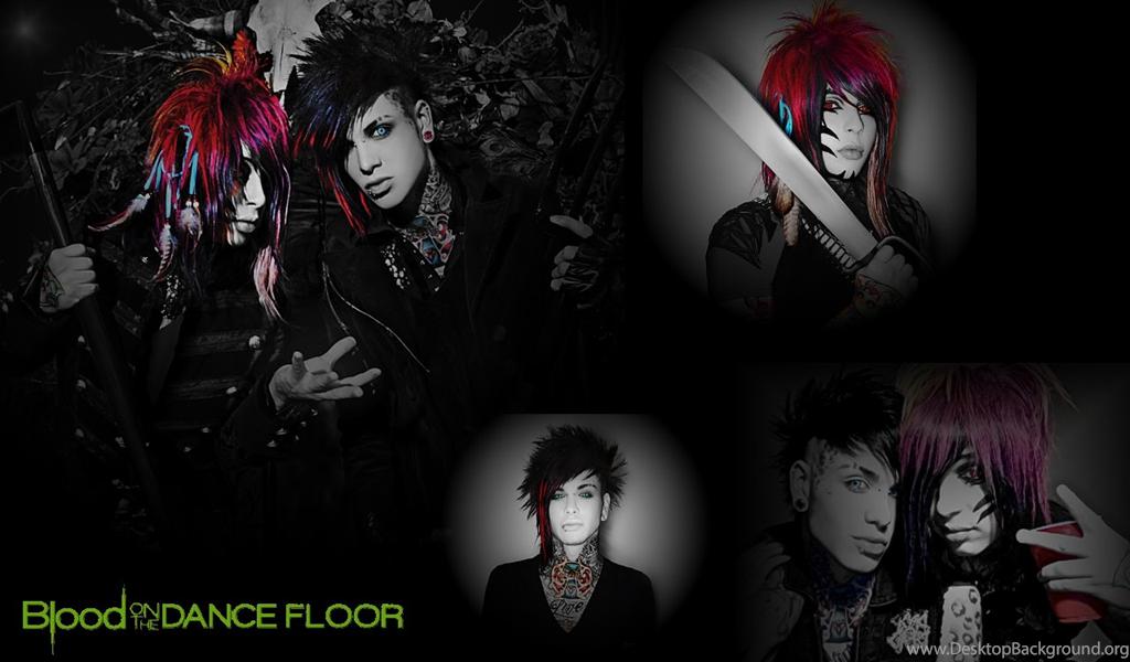 Blood on the dance floor backgrounds wallpapers cave desktop playstation 960x544 voltagebd Gallery