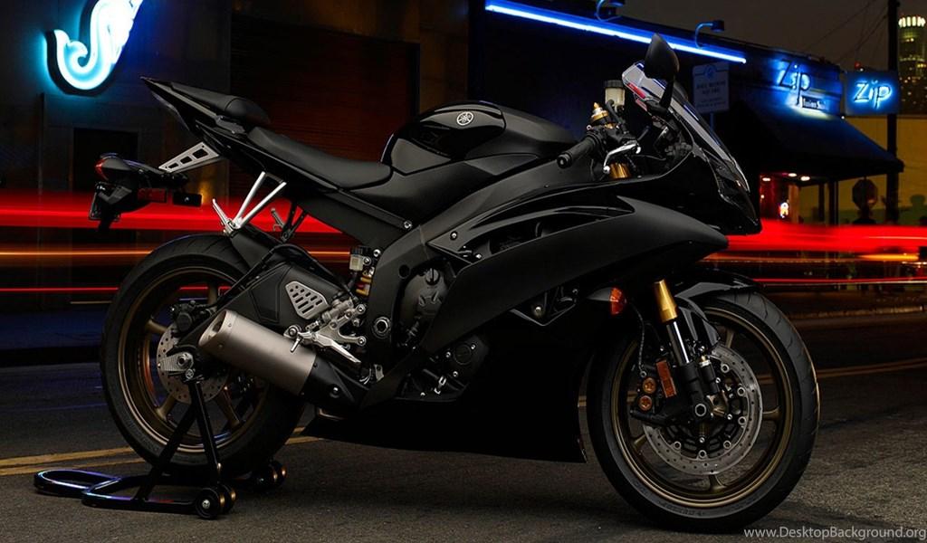 Download 96+ Wallpaper Hd Yamaha R6 Gratis Terbaru