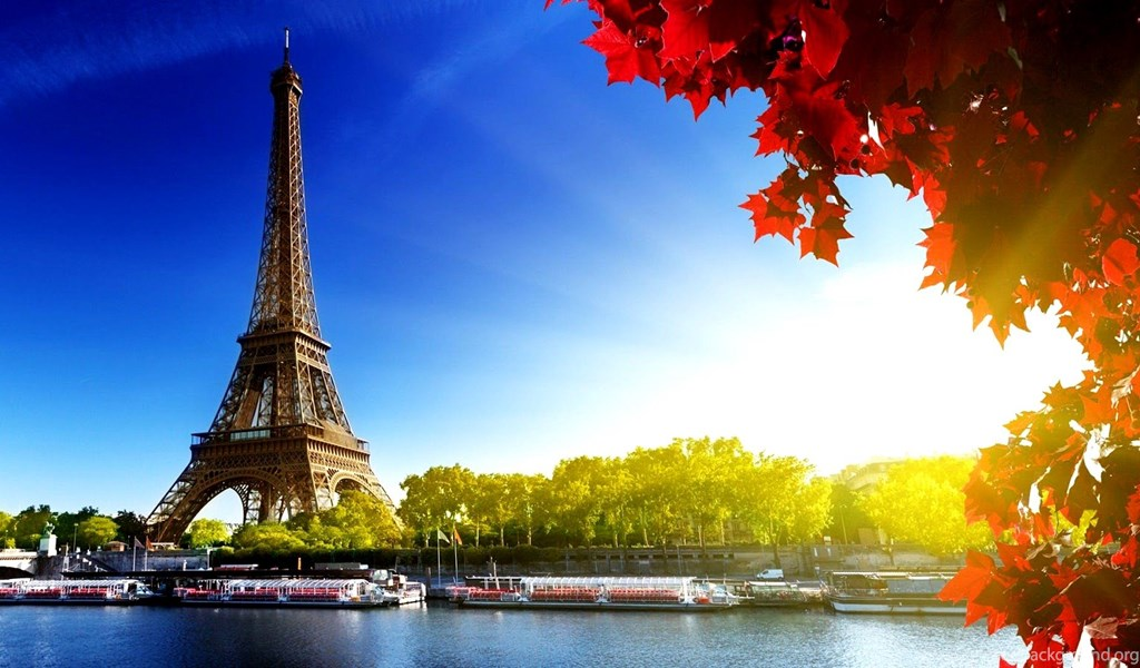 Eiffel Tower Eiffel Tower Wallpapers For Mobile Fine Hd