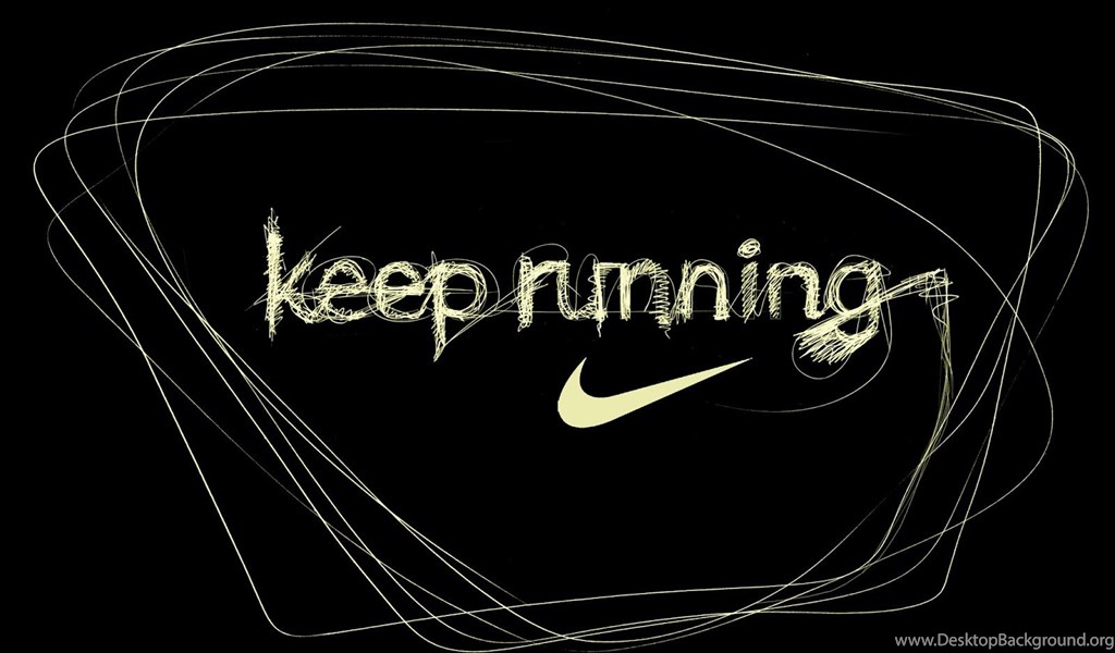 Pictures Nike Running Wallpapers Quotes