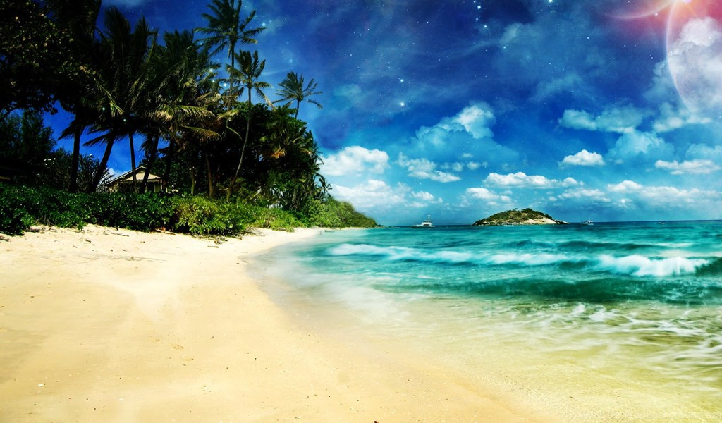 Summer desktop backgrounds wallpapers hd wide desktop background mobile android tablet voltagebd Choice Image