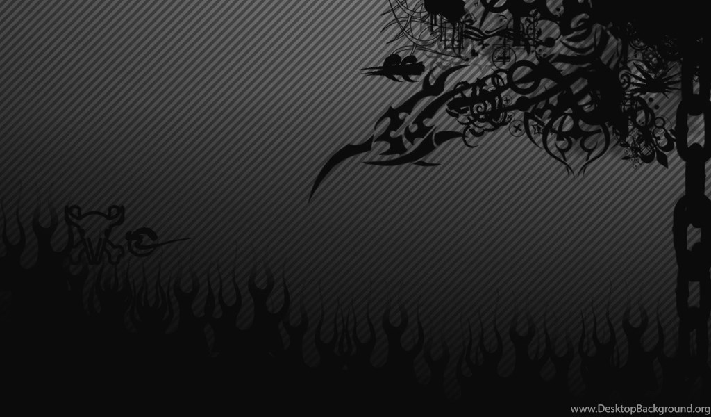 Free grey wallpaper black and grey wallpapers desktop background playstation 960x544 voltagebd Image collections