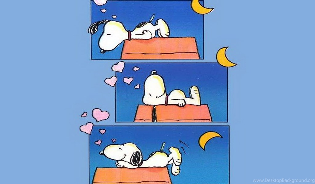 Top 15 cute snoopy wallpapers and theme for windows 8 desktop playstation 960x544 voltagebd Images