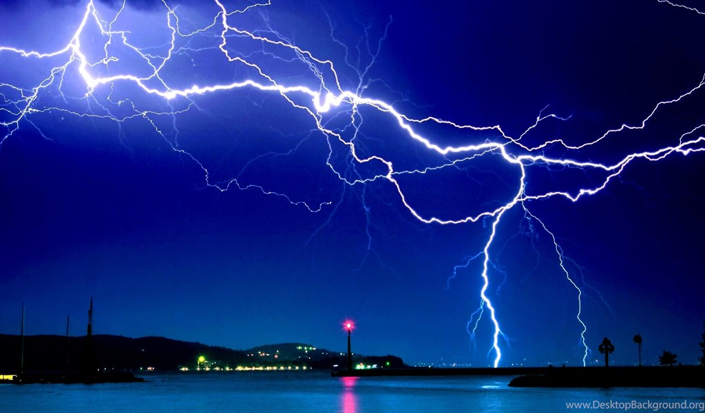 Download dramatic lightning hd live wallpapers free download playstation 960x544 voltagebd Gallery
