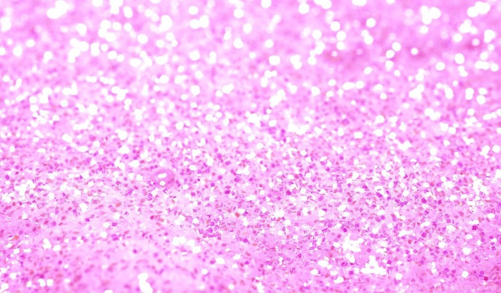 Cute sparkly backgrounds tumblr backgrounds cool backgrounds desktop playstation 960x544 voltagebd Image collections