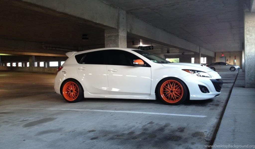 Mazda 3 Forum >> Ariel S Whitezilla Project 2004 To 2016 Mazda 3 Forum And
