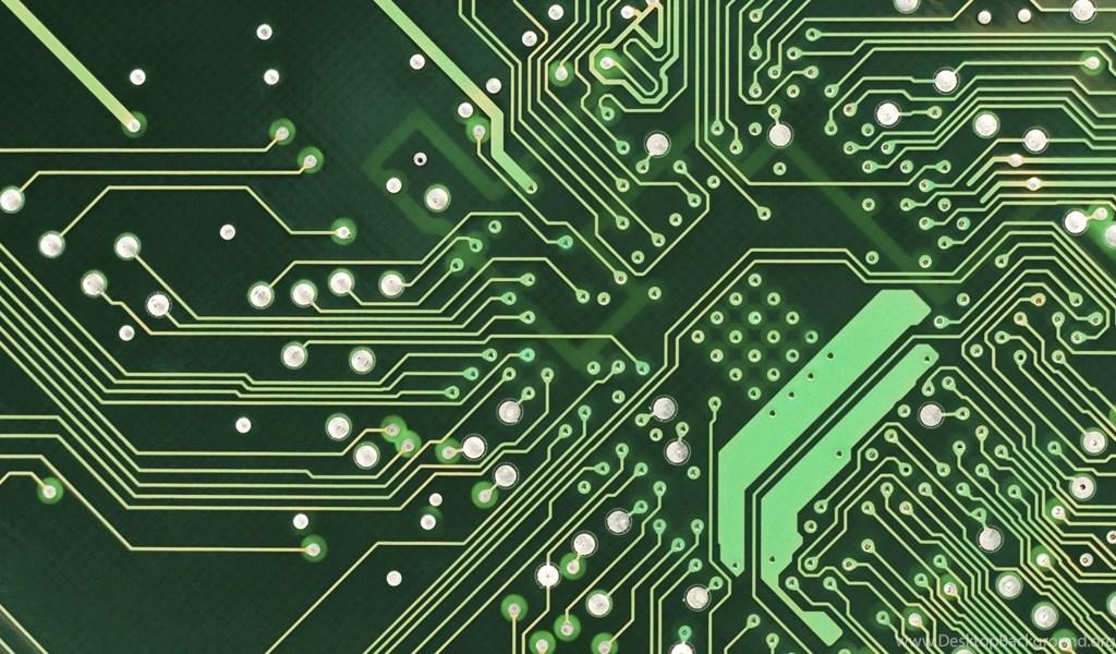 Circuit Diagram Pattern Wallpapers HD For Desktop & Mobile Desktop