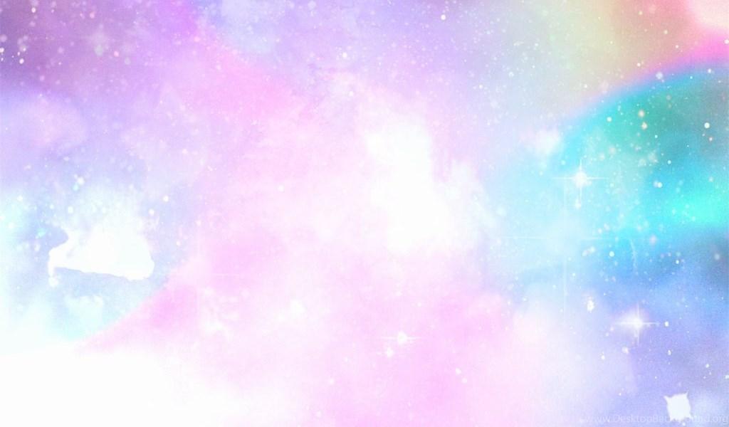 Galaxy Wallpaper Tumblr: Pastel Galaxy Tumblr, Galaxy Tumblr Backgrounds