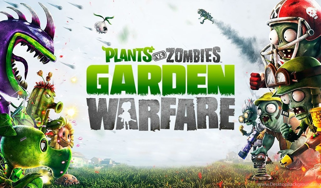 Plants vs zombies wallpaper android wallpaper directory android source plants vs zombies garden warfare wallpapers 1280x720 427955 voltagebd Image collections