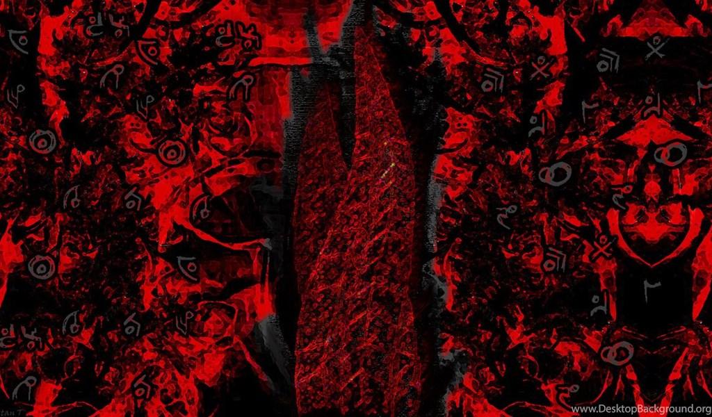 Dead Space Marker Wallpapers By Thorpsy100 On DeviantArt Desktop