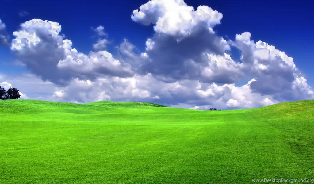 803149 desktop high resolution nature wallpapers free download 3d