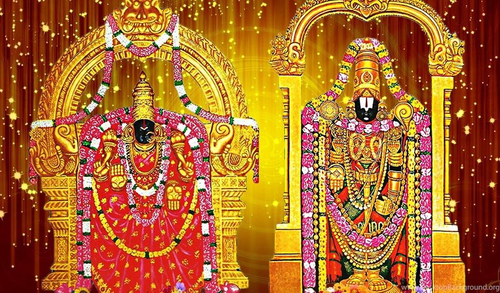 Lord Venkateswara Photos Pics Hd Wallpapers Download Desktop Background