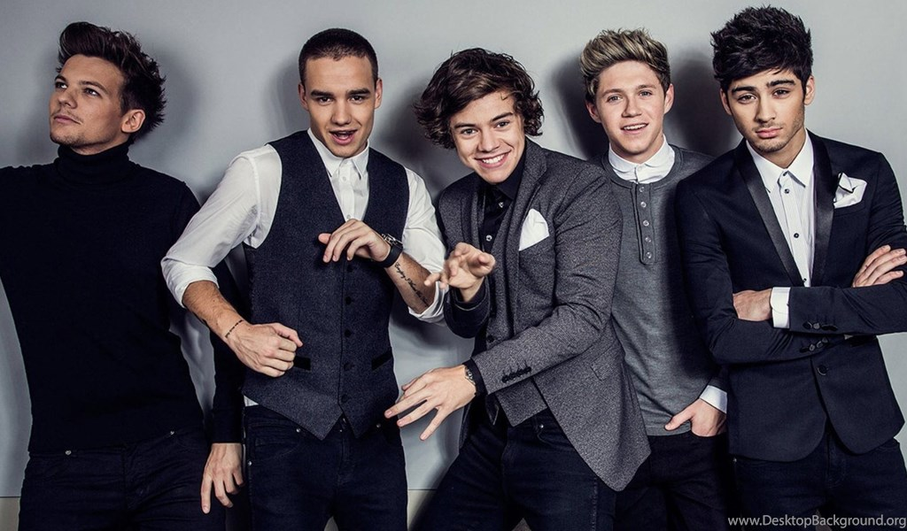 One direction wallpapers hd desktop background playstation 960x544 voltagebd Choice Image