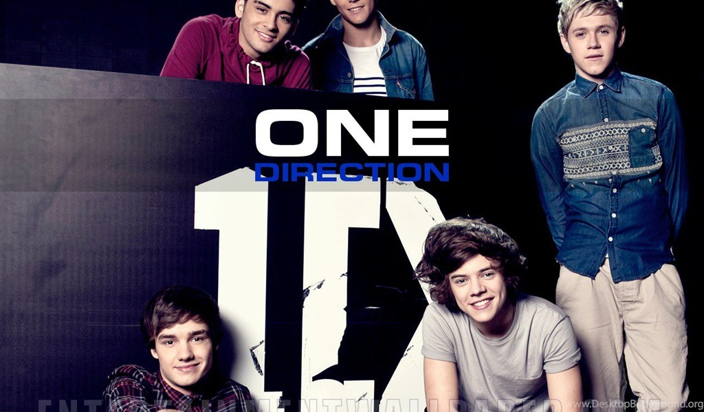 Wallpapers one direction desktop background playstation 960x544 voltagebd Choice Image