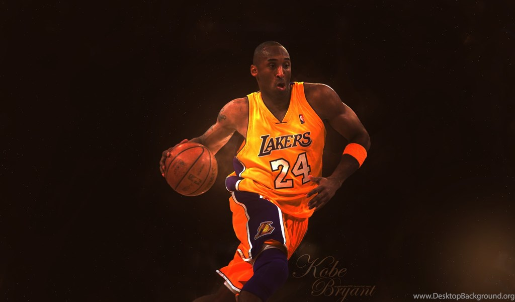 Hd kobe bryant hd wallpapers desktop background mobile android tablet voltagebd Choice Image