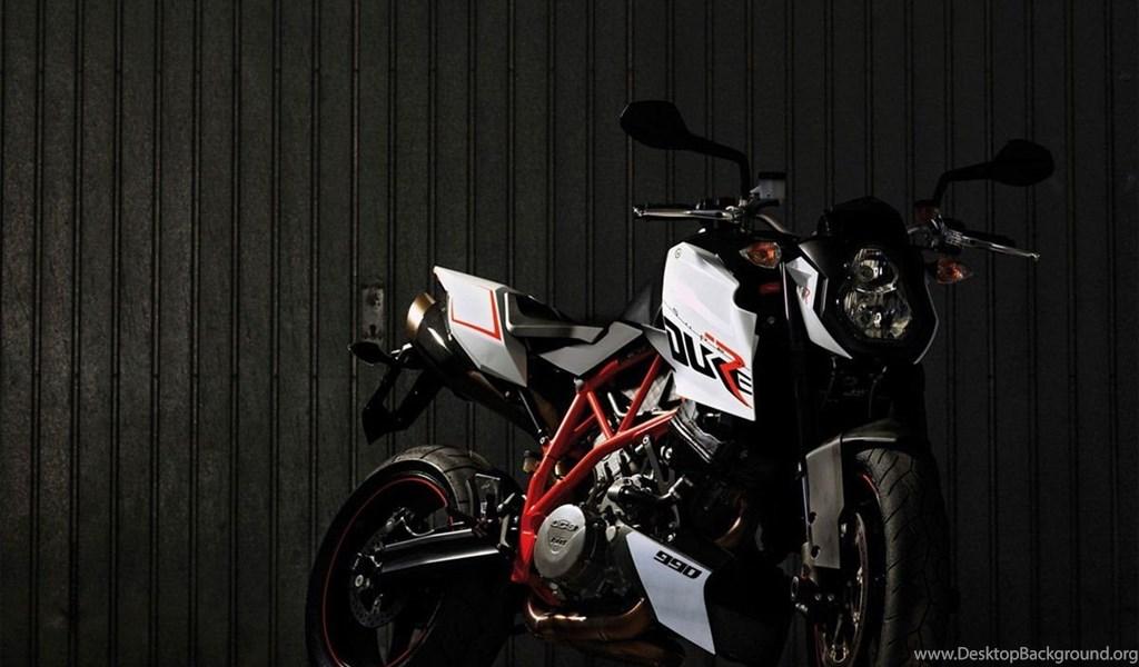 ktm 990 super duke bike hd wallpapers 008 desktop background ktm 990 super duke bike hd wallpapers