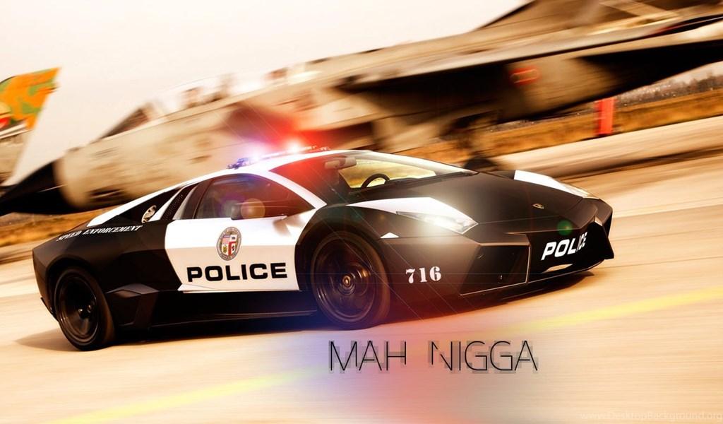 Ma Nigga Lamborghini Nfs Hot Pursuit By Tedybeareyes4u On DeviantArt