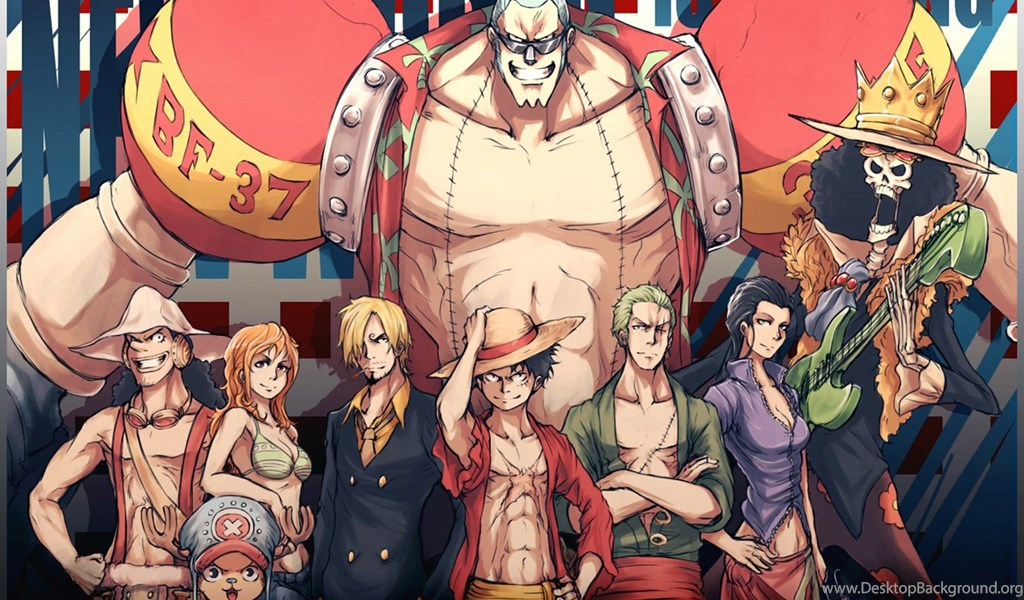 Search Results For Chopper One Piece Hd Wallpapers Desktop Background