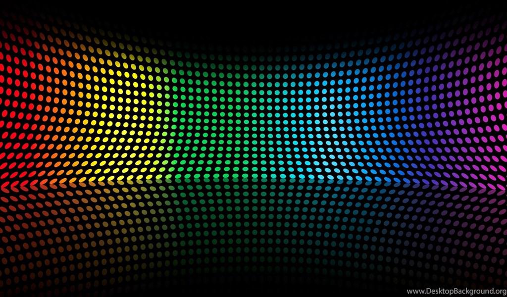 Cool Wallpapers 3d Cool 5772e Wallpapers Hd Fix Desktop Background